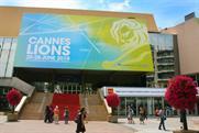 Cannes 2010: radio nominations