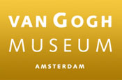 Van Gogh Museum: appoints Day