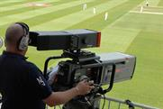 Highlights of the Ashes will be shown on ITV4 and live on Sky Sports