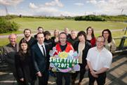 Sheffield festival to cheer on Jessica Ennis