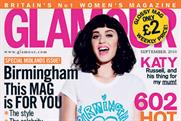 Glamour: Condé Nast to publish eight regional editions