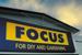 Focus... media move