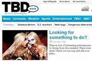 Hyperlocal failures continue to pile-up as TBD crashes