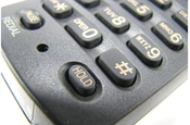 Cold calling: mobile TPS registrations on the rise