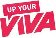 Viva: replacing MTV's TMF channel