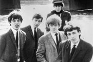 '50 Years – The Rolling Stones. Views from the inside, views from the outside'