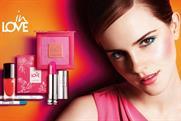 L'Oréal: media review