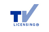 TV Licensing: heavy handed communication