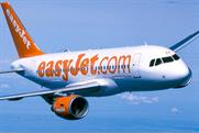 EasyJet: budget airline launches its first blog