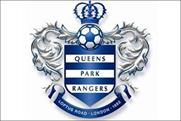 Malaysia Airlines and Air Asia sponsor QPR