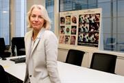 Sarah Baxter: editor of The Sunday Times Magazine