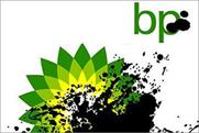 BP: is the brand tarnished beyond repair?