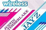 Justin Timberlake and Jay Z will perform a preview of their Legends of Summer tour at Wireless 2013