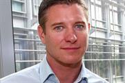 Chris Davies, commercial director, BBC.com