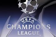 Uefa: ad review