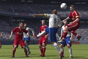 Fifa: incumbent W&K Amsterdam will repitch