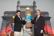 Coca-Cola launches NESTEA in India