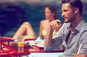 Tommy Hilfiger: new Spring/Summer campaign American Stories