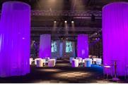 Smart Hospitality's EventCity Live event