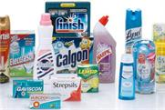 Reckitt Benckiser: awards media AOR to ZenithOptimedia