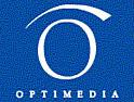 Optimedia names Turzynski as managing director