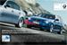 BMW... fake ad