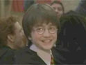 Warner Bros looks for $70m for Harry Potter TV rights