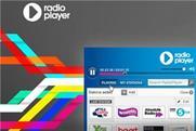 Radioplayer: radio listening via the internet