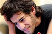The legacy of Aaron Swartz