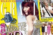 Bauer Media: plots launch of men's mag