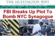 Huffington Post: hires Washington Post editor