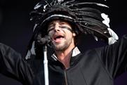 Jamiroquai will headline Magic Summer Live 2013 alongside Bryan Adams