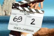 Dolce & Ganna: outdoor ad is cleared by the ASA