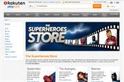 Play.com: reviews media