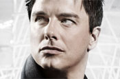 Torchwood: Captain Jack tops the ratings