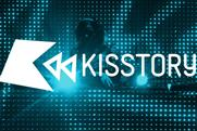 Kiss: Bauer Media unveils plans for two sister digital radio stations