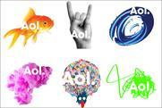 AOL: overhauls webmail service
