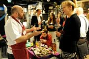 The Year of Natural Scotland 2013 has launched ahead of Homecoming Scotland 2014