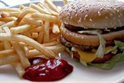 Sector insight: Chicken and burger bars