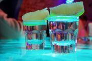 Sector Insight: Vodka