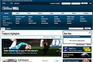 William Hill: media buying account handed to The7Stars