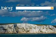Microsoft awards global Bing and Windows 7 ad accounts to Wunderman