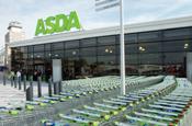 Asda: joins Incpen