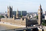 Westminster: MPs call for help for local and regional journalism