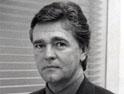 Haines, IPA president