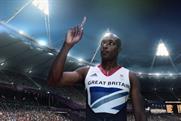GSK appoints Grey London