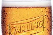 Carling backs Four Nations football tournament