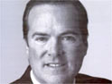 John Dooner, Interpublic, chairman and CEO