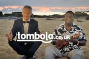 Tombola Bingo: ad falls foul of the ASA