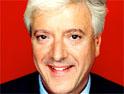 Paul Simons, ousted
